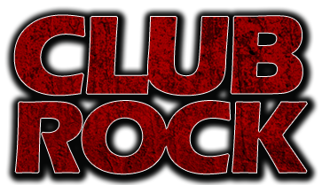 club_rock_logo