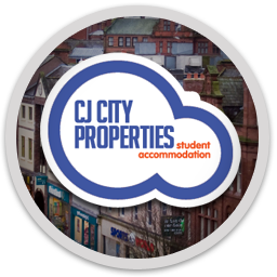 CJ City Properties