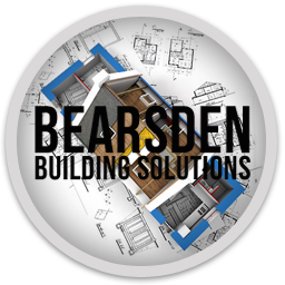 Bearsden Building Solutions
