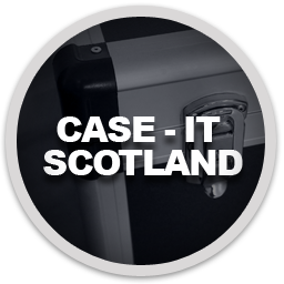 Case-It Scotland