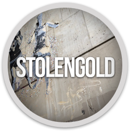 StolenGold