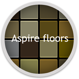 Aspire Floors