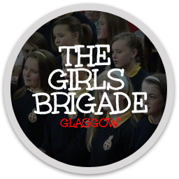 Girls Brigade Glasgow