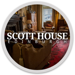 Scott House Edinburgh