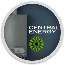 Central Energy