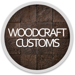 Woodcraft Customs