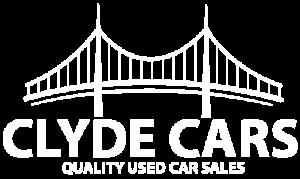 clydecars-logo4