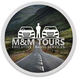 M&M Tours