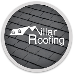 Millar Roofing
