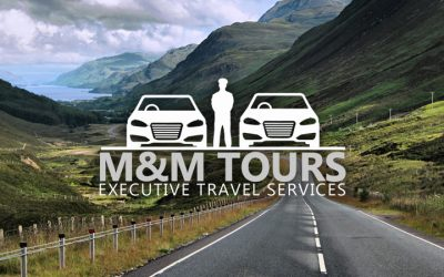M&M Tours – New Website now Live!