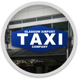 Glasgow Airport Taxi Company