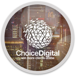 Choice Digital