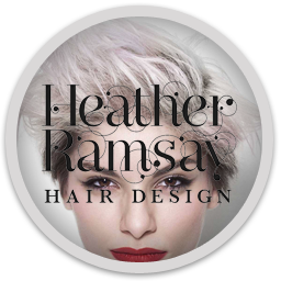 Heather Ramsay Hair Design
