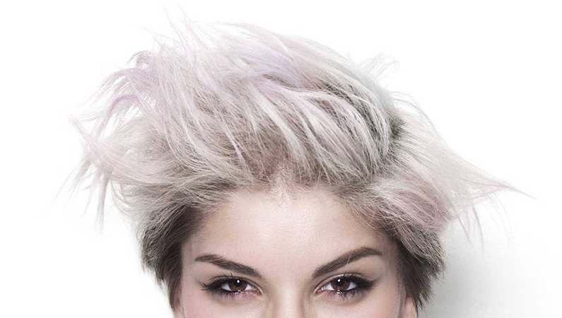 Heather Ramsay Hair Design – New Website now Live!