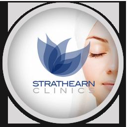 Strathearn Clinics