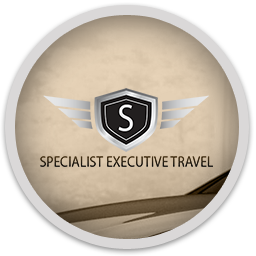 Specialist Executive Travel
