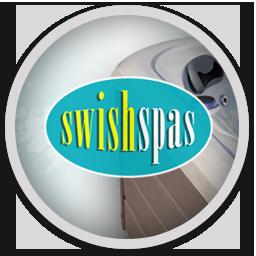 Swishspas