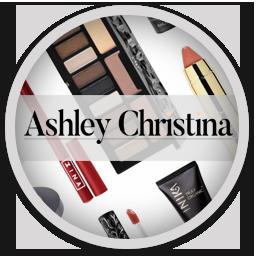 Ashley Christina Makeup