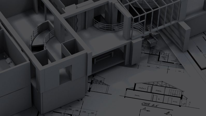 Bearsden Building Solutions – New Website now Live!