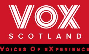 VOX-final