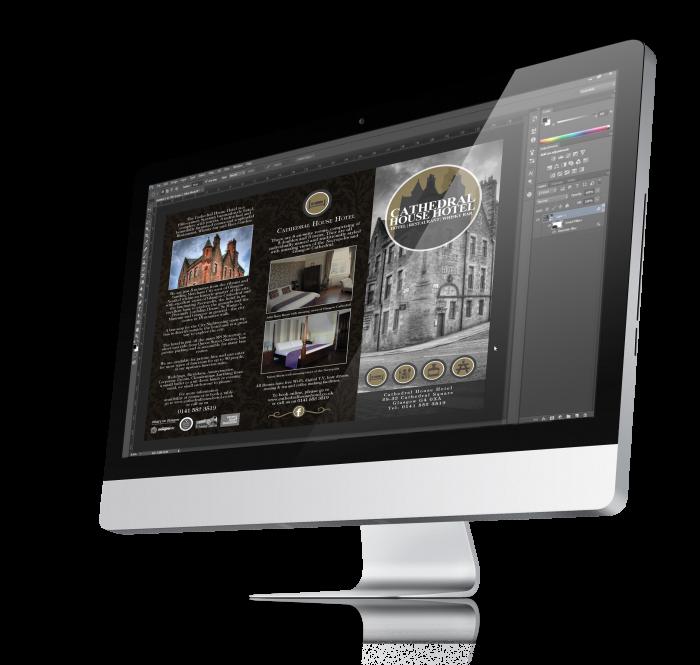 iMac-mock-up-diferents-views2