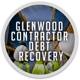 Glenwood Contractor Debt Recovery