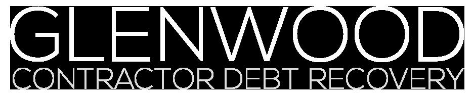logo-white-full