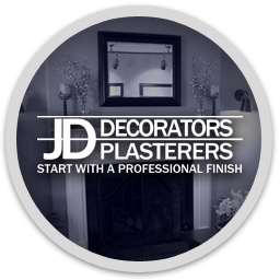 JD Decor Hamilton