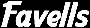 favells-logo-white