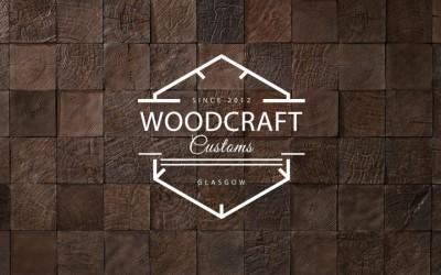 Woodcraft Customs – New website now live