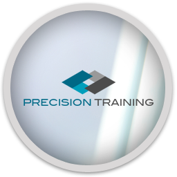 Precision Training Cumbria