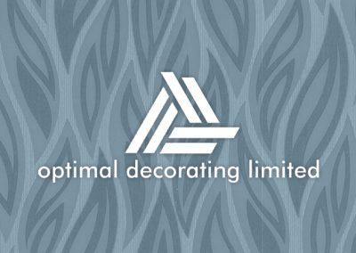 Optimal Decorating