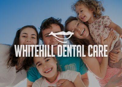 Whitehill Dental Care