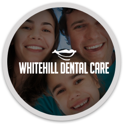 Whitehill Dental Care