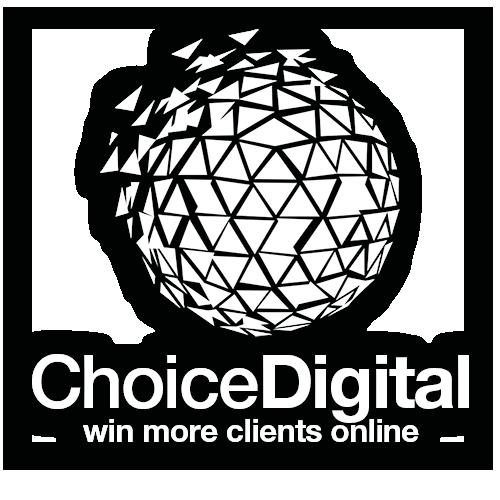 cd-logo-transparent-white-shadow
