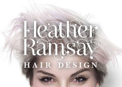 Heather Ramsay Hair Design