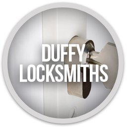 Duffy Locksmiths