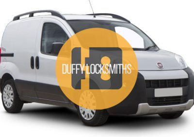 Duffy Locksmiths