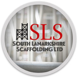 South Lanarkshire Scaffolding