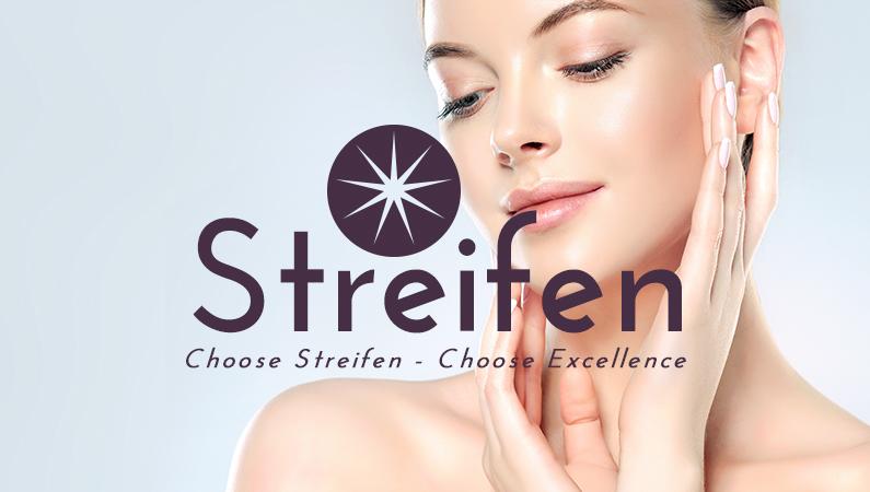 Streifen UK – New Website now Live!