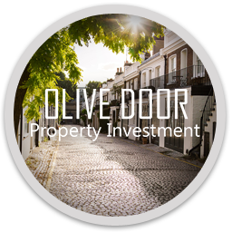 Olive Door Property Investment