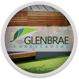 Glenbrae Landscaping