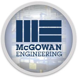 McGowan Engineering
