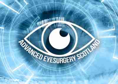 Advanced Eye Surgery Scotland
