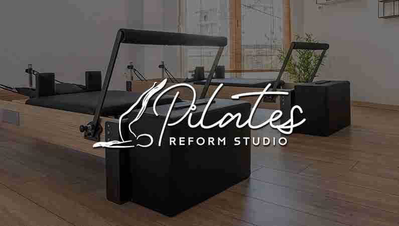 Pilates Reform Studio
