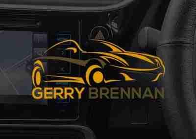 Gerry Brennan School of Motoring