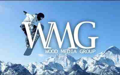 WMG Events – New Website now Live!