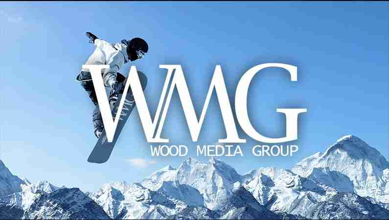 Wood Media Group
