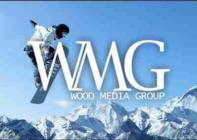 Wood Media Group