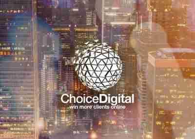 Choice Digital